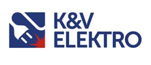 KV Elektro rekonstrukce-labuda.cz