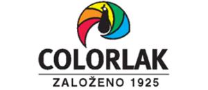 rekonstrukce-labuda.cz colorlak