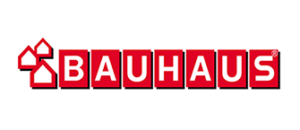 BAUHAUS rekonstrukce-labuda.cz