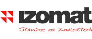 IZOMAT rekonstrukce-labuda.cz
